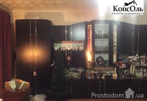 фотография - Продам отличную 3-комнатную квартиру!Хбк