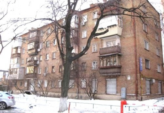 фотография - Сдаётся 2-комнатная квартира м.Дворец Украина