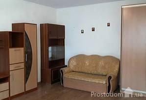 Сдам 1 комнат. квартиру, ул.Вильямса 3А, кирпичный дом, Элитный комплекс Лико-Гр
