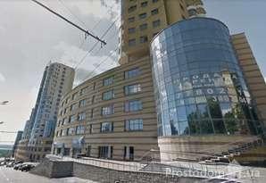 Продам помещение свободного назначения Днепропетровск, Соборный