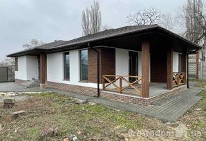 фотография - Продам новый дом на Победе