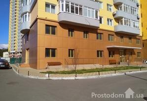 """Продам нежилое помещение 147м2 на Кондратюка, 3, ЖК """"Министерский""""."""
