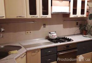 фотография - Сдам 2-комнатную квартиру с ремонтом на Вузовском жилом массиве.