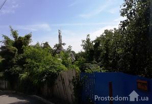 фотография - участок Печерск Царское село
