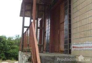 фотография - Продам офисное помещение Никопольский, Никополь