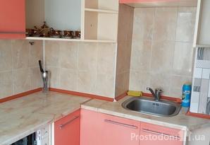 Квартира в 5 минутах от метро Героев Днепра