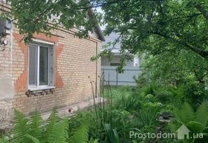 Продажа дома в Клавдиево- Тарасово