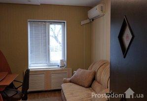 фотография - Комната для 1 чел ул.Западынская Куреневка