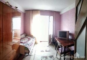 фотография - Комната для пары ул.Курчатова