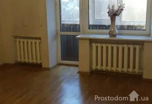 фотография - 1к квартира с ремонтом на проспекте Лобановского.