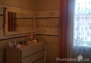 фотография - Продам отличную 3-х комнатную квартиру!Хбк