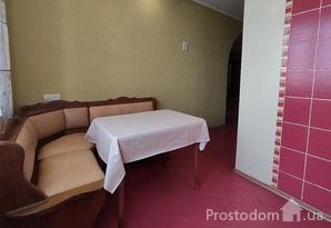фотография -  Срочно сдам в долгосрочную аренду 3 х комнатную квартиру с отличным ремонтом м