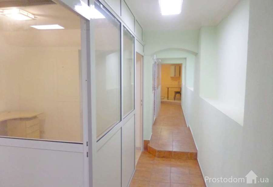 фотография - Продам объект сферы услуг Киев, Голосеевский