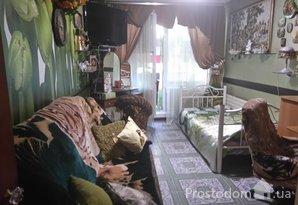 Сдам шикарную комнату (раздельная) под ключ, БЕЗ КОМИССИИ, с дизайнерским ремонт