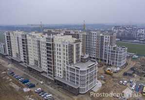 Продам 2-к квартиру Киево-Святошинский, Крюковщина