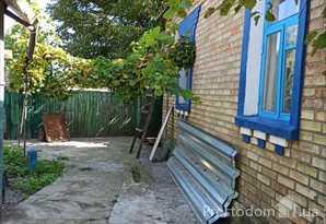 Продам 2-к часть дома Киево-Святошинский, Лука