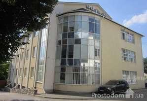 Сдам долгосрочно офисное помещение Днепропетровск, Центральный