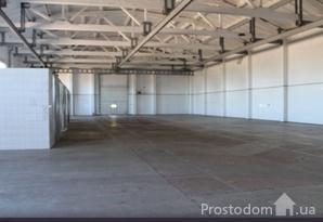 фотография - Производственный комплекс европейского уровня в самом центре Украины.