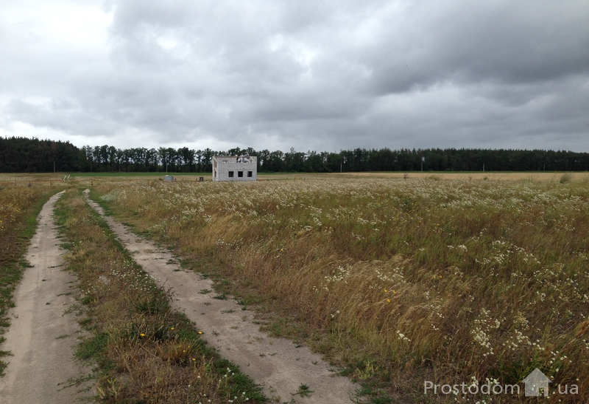 фотография - Участок Дешево.- 15 км.от Академгородка