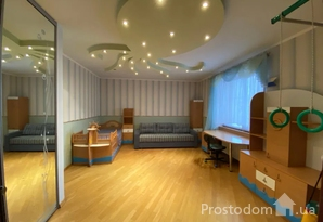 фотография - Продаю 3 комнатную квартиру , проспект Григоренко 28
