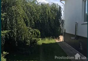 фотография - Аренда дома в п.Березанщина,возле Василькова