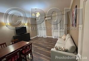 фотография - Продажа 3-х комнатной СТАЛИНКИ на Шулявке