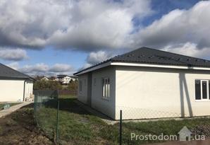 Продам свой дом в Белогородке.