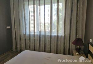 фотография - Срочно сдам в долгосрочную аренду 2 х комнатную квартиру с новым капитальным рем