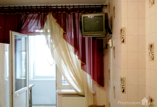фотография - Сдается хорошая и большая 2-комнатная на Борщаговке