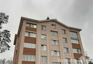 Продам 2-к квартиру Киево-Святошинский, Ирпень