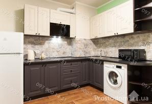 Аренда квартиры Вышгород новый дом