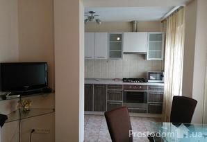 фотография - Сдам 3 комнатную квартиру  Победа-5