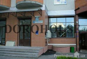 фотография - Продажа офиса 131м2. пер.Феодосийский, 14