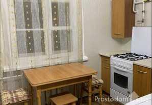 Сдам долгосрочно 3-к квартиру Киев, Оболонский