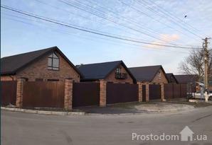 фотография - Без комиссии! Продается одноэтажный дом 120м2, 10 км от м. Теремки