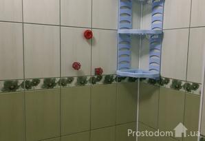 фотография - Продам отличную комнату в общежитии!Центр