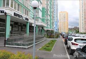 Продам 1-к квартиру Киев, Днепровский