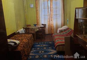 фотография - Сдам общежитие ул.Красноткацкая