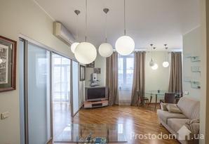 Квартира для ценителей комфорта и роскоши Без комиссии