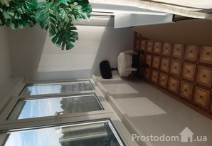 фотография - Сдам посуточно  1 комнатную квартиру пр.П.Калнышевского
