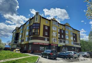 фотография - Продаж квартири від забудовника без комісії в новобудові