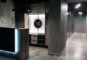 Аренда стильного нового офиса на Подоле, 525 м2