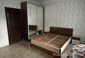 фотография - Продам комнату в коммуне в центре