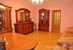 Сдам 3х комнатную квартиру на Подоле, 1 минута к метро