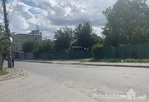 фотография - Продажа участка на Печерске без %