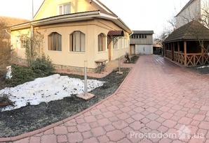 фотография - Сдается дом с.Гореничи,минимум на 6 месяцев