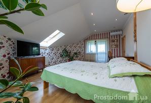 фотография - Долгосрочная аренда частного дома в Копеевке от хозяина. (Макаров, Севериновка,