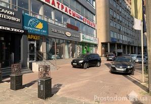 Сдам в аренду Магазин в Киеве – 75 кв.м.