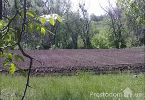 Продам участок под жилую застройку Кагарлыкский, Яблоновка