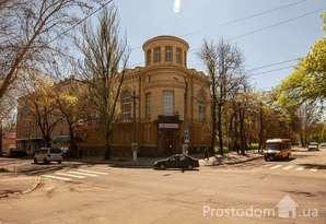 фотография - ОСЗ. Под банк, торговлю! ул. Фалеевская, 14/1